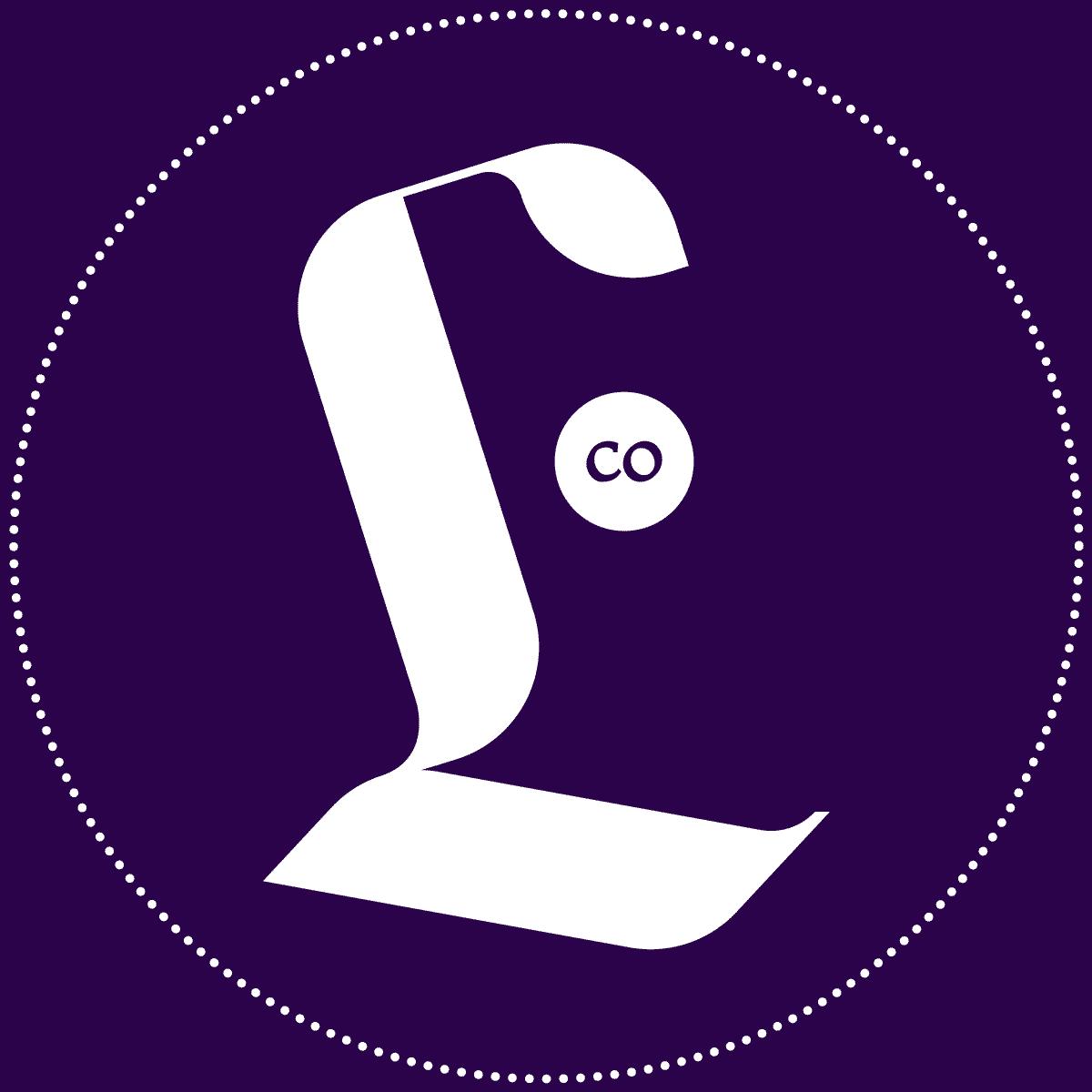 logo L.co